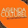 Agenda Culturel du Cameroun