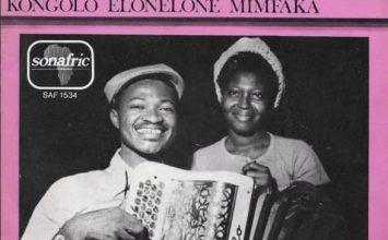 Moïse Nko'o Nyatte, le véritable auteur de la musique de l'hymne national du Cameroun