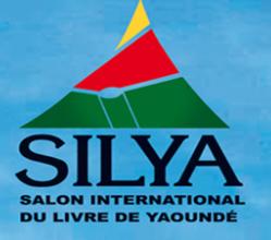 Le Salon International du Livre de Yaoundé annoncé du 8 au 13 mai 2018