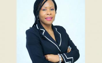 Marthe-Cécile Micca : mon 2e livre est consacré à ma ville natale, Mbalmayo !