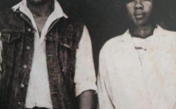 Emmanuel Kahe et Jeanine Kemogne : Deux oubliés de la musique Camerounaise