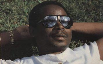 Ces artistes qui ont chanté pour des villes du Cameroun