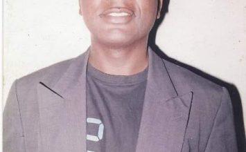 Hommage à Georges Essono, oublié de la musique Camerounaise