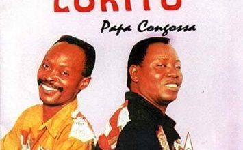 Yoka Lokito : Les plus Camerounais des artistes congolais