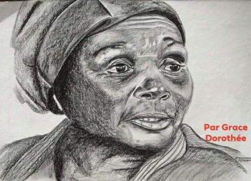 Anne-Marie Nzié : La reine-mère de la chanson camerounaise