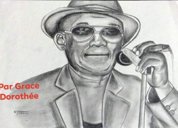 Le Patriarche Ekambi Brillant