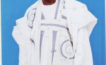 Moussa Haïssam , une icône de la production musicale camerounaise