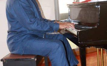 Jerry Rawlings aimait la musique camerounaise