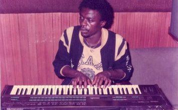 Nkono Teles, l'oublié de la musique Camerounaise
