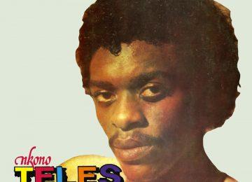 Les œuvres de Nkono Téles sont exploitées illégalement par les Labels BBE Music et Tabansi Records