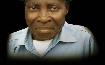 MAKONE Isaac, le génie oublié qui a accompagné Lapiro de Mbanga