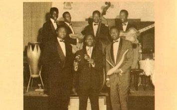 Jamais Kolanga : L'histoire de l'un des plus grands succès de la chanson congolaise