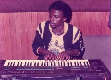 Nkono Teles, ce génie que le monde entier nous envie !