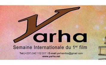 Festival YARHA encore appelé Semaine internationale du premier film