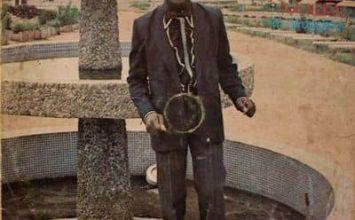 La marginalisation des artistes anglophones dans l'Histoire de la Musique Camerounaise