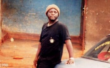 Clément Djimogne alias Mystic Djim : L'homme qui a révolutionné l'enregistrement et la production musicale au Camerou