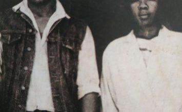 Emmanuel Kahe et Jeannette Kemogne : Deux oubliés de la musique Camerounaise