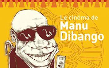 Le saviez-vous ? Manu Dibango était le plus grand compositeur de musique de film en Afrique