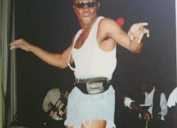 Lapiro de Mbanga contre-attaque