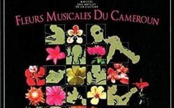 Manu Dibango et les Fleurs musicales du Cameroun