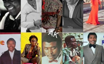 Mon top 10 des artistes estampillés Makossa qui ont fait du bon Bikutsi ou qui ont chanté en langue Ewondo