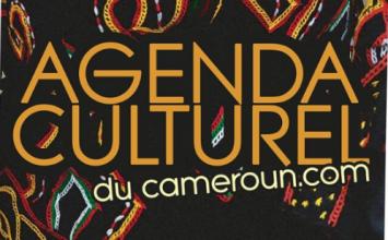 Fêtes et festivals traditionnels du Cameroun classés par ordre alphabétique