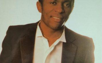 Bebey Black, le météore de la musique Camerounaise