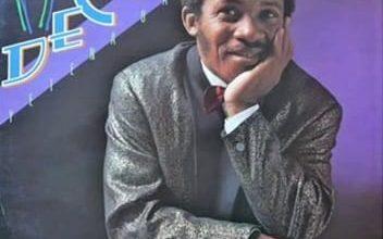 Procès de Célestin Monga et Pius Njawè :  Quand la GMI enfermait Ben Decca en cellule