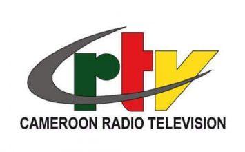 Les premiers pas de la télévision nationale (CTV)