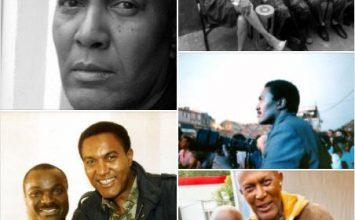 Il y a 1 an disparaissait Bill Akwa Bétoté