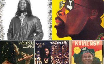 Ces artistes camerounais qui se sont illustrés avec brio dans le Reggae