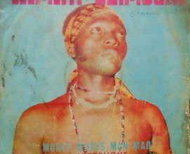 Clément Djimogne alias Mystic Djim : L'homme qui a révolutionné l'enregistrement et la production musicale au Cameroun