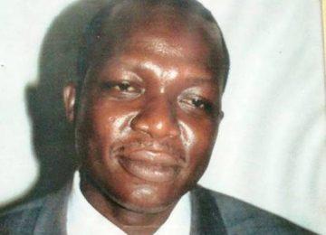 Devoir de mémoire : Claude Tchemeni, le « Bamiléké » qui a largement contribué à l'éclosion du Bikutsi