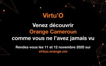 JPO : Découvrez Orange Cameroun, ses métiers et ses opportunités d'emploi