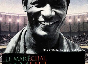 Le Maréchal Samuel Mbappé Léppé : « Le plus grand footballeur Camerounais de tous les temps »