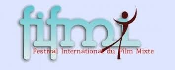 FESTIVAL  INTERNATIONAL      DE FILM MIXTE