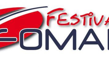 La 26e édition du festival Fomaric, c'est du 6 février au 10 mars 2019 à Douala