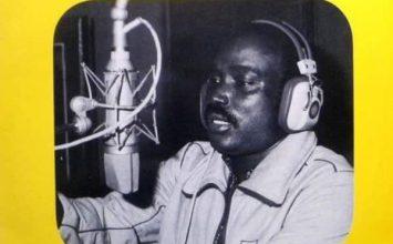 Jean Clément Mbongué
