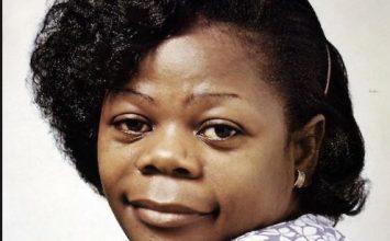 Marthe Zambo, la voix de charme de la chanson Camerounaise