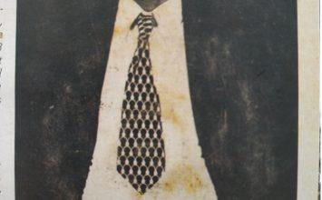 Nkodo Si Tony et la révolution du Bikutsi (Du Makossa au Bikutsi)