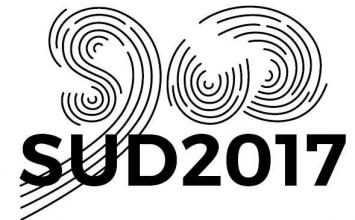 FESTIVAL SUD2017