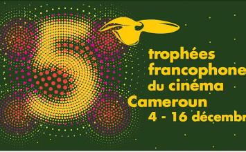 Les Trophées Francophones du Cinéma édition 2017