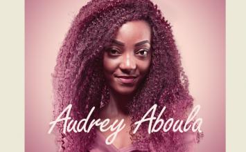 Audrey Aboula brise enfin le silence dans une lettre à la future Miss Cameroun