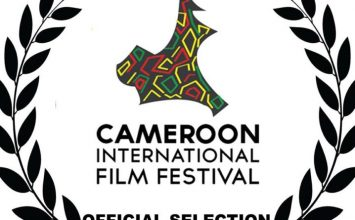 CAMEROON INTERNATIONAL FILM FESTIVAL