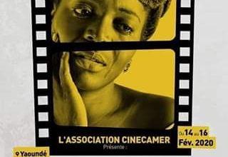 Journées du jeune cinéaste