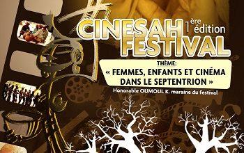 CINESAH FESTIVAL