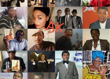 Mariage dans la chanson Camerounaise : Mon Top 20 !