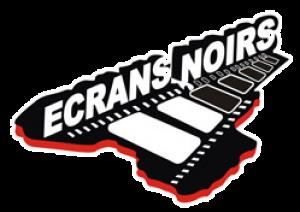 ECRANS NOIRS