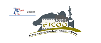 FESTIVAL      INTERNATIONAL             DU FILM COURT DE DOUALA ( FICOD)
