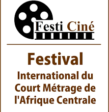 FESTIVAL INTERNATIONAL DU COURT METRAGE D'AFRIQUE CENTRALE  (FESTI CINE)